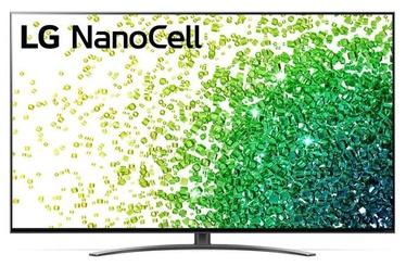 Телевизор LG 65NANO863PA NanoCell