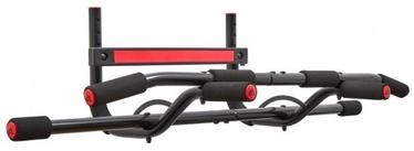 Перекладина для подтягиваний Adidas Door Gym, 980 мм x 456 мм
