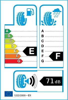 Зимняя шина Hankook Winter I Cept IZ2 W616, 175/65 Р14 86 T XL
