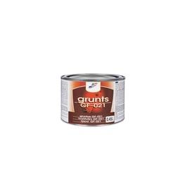 Rilak GF-021 Primer Brown 0.45l