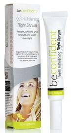Средство для отбеливания зубов Beconfident Teeth Whitening Night Serum, 10 мл