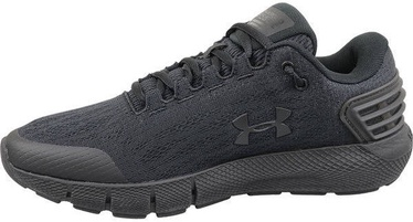Under Armour Charged Rogue 3021225-001 Mens 44 Black