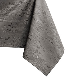 Galdauts AmeliaHome Vesta, brūna, 2800 mm x 1400 mm