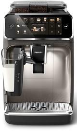 Kafijas automāts Philips EP5444/70