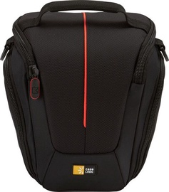 Case Logic DCB306K SLR Camera Bag