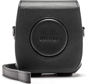 Plecu soma Fujifilm Instax Square SQ20 Case Black