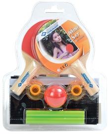 Donic Mini Set 788435