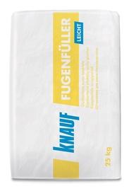 Шпаклевка Knauf, уплотнительный, 25 кг