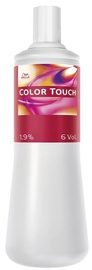 Wella Professionals Color Touch Plus 1000ml 1.9%