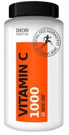Dion Sportlab Vitamin C 1000