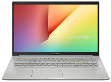 Ноутбук Asus VivoBook 15, AMD Ryzen 5, 16 GB, 512 GB, 15.6 ″