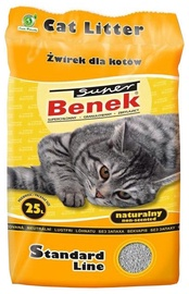 Super Benek Natural 25L