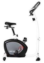 Flow Fitness Exercise Bike DHT50