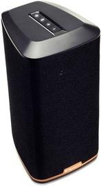 Klipsch RW-1 Wireless Speaker