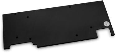 EK Water Blocks EK-Vector Aorus RTX 2080 Backplate Black