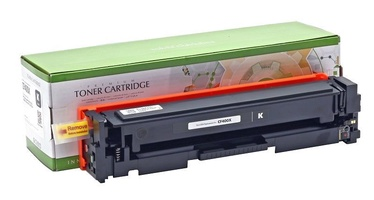 Static Control Toner For HP CF400X / Canon CRG 045H 2800p Black
