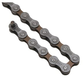 Shimano Chain 6/7/8SP HG40