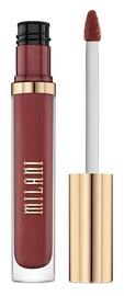 Губная помада Milani Amore Shine Liquid Lip Color MALS05, 2.8 мл