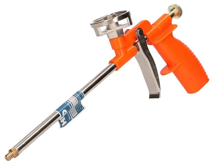 Ega HIGO Metal Foam Gun