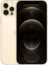 Мобильный телефон Apple iPhone 12 Pro, золотой