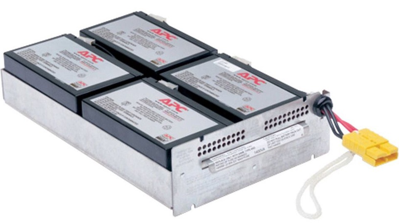 APC Replacement Battery Cartridge 24