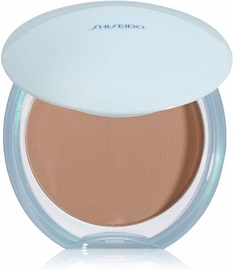 Shiseido Matifying Compact Oil-Free Foundation SPF15 11g 50