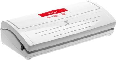 Вакуумный упаковщик Status HV500