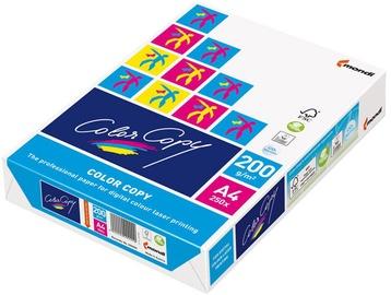 Бумага Igepa Laser Color Copy A4 200g/m2 250 Paper