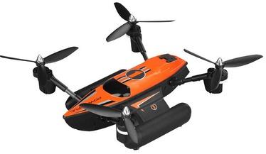 Дрон WL Toys RC Q353