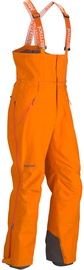 Marmot Flight Pants Orange S