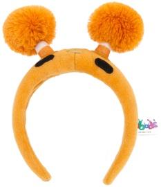 Oddbods Headband Slick