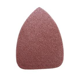 Trīsstūra smilšpapīrs Vagner SDH 108.00, P60, 94 mm