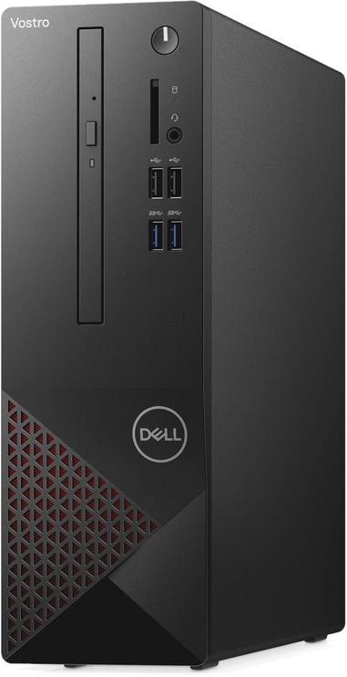 Stacionārs dators Dell, Intel UHD Graphics