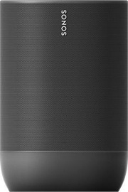 Sonos Move Bluetooth Speaker