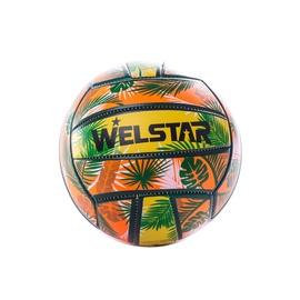 Bumba Welstar Vmpvc4371C Volleyball Ball Size 5