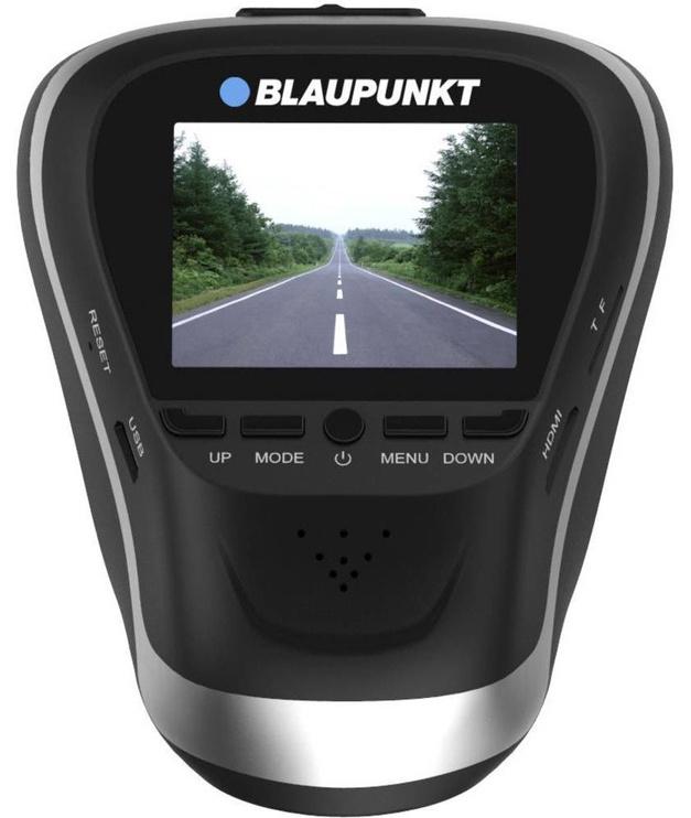 Videoreģistrators Blaupunkt BP 2.5 FHD