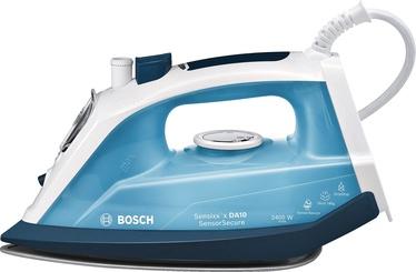 Gludeklis Bosch TDA1024210