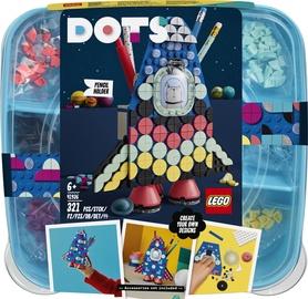 Конструктор LEGO Dots Подставка для карандашей 41936, 321 шт.