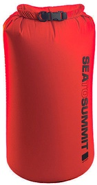 Sea To Summit Lightweight Dry Sack 35L Red