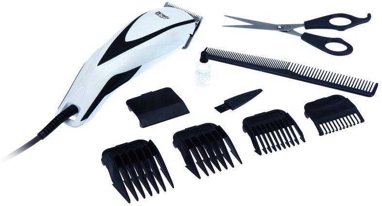 Jata MP525 Hair clipper