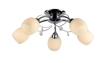 LAMPA GRIESTU ELISA MX11219/5 5X60W E14