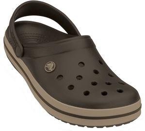 Crocs Crockband Clog 11016-22Y 41-42