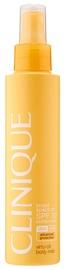 Clinique Sunscreen Virtu-Oil Body Mist SPF30 144ml
