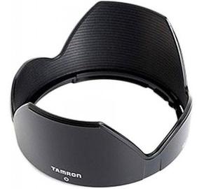 Blende Tamron Lens Hood HB011