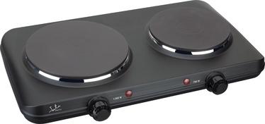 Jata CE220 Electric cooker