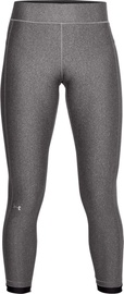 Under Armour Leggings HG Armour Ankle Crop 1309628-019 Grey M