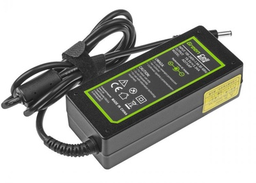 Green Cell Pro AD75AP 19.5V 3.34A 65W for Dell