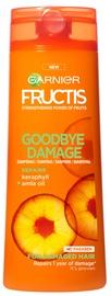 Garnier Fructis Goodbye Damage Shampoo 250ml NEW