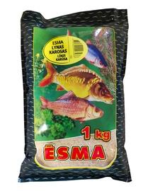 Faide Tench/Crucian Fish Food 1kg
