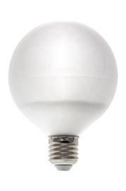 Spuldze Spectrum LED, 13W, burbulītis